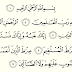 AL-FATIHAH : ALLAHYARHAM HAJI ALAMSAH BIN HAJI HASSIM DARI KAMPUNG TENGAH PUSA