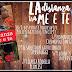 """BLOGTOUR """"La distanza tra me e te"""" di Lucrezia Scali - PRIMA TAPPA"""