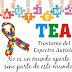 Hablemos sobre Autismo y TEA
