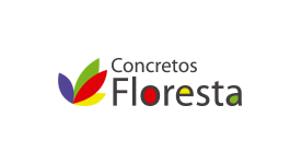 Concretos Floresta
