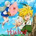 Opening Anime Nanatsu no Taizai: Imashime no Fukkatsu Full Version