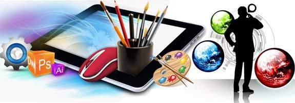 bet web site designing company in South delhi, Affordable web design company in Delhi