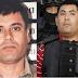"""""""El Chapo"""" y """"El Hummer"""", así amenazo a Jaime González Durán"""