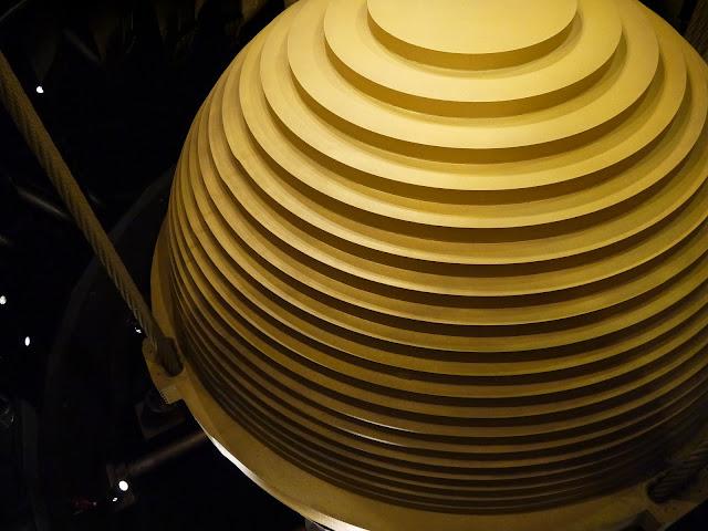 【台北】台北101觀景台@晝夜皆是迷人景致