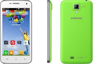 Smartphone Android Berkamera Mumpuni Seharga Rp 900 Ribuan