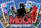 https://www.thegamecrafter.com/games/mogi-playing-cards