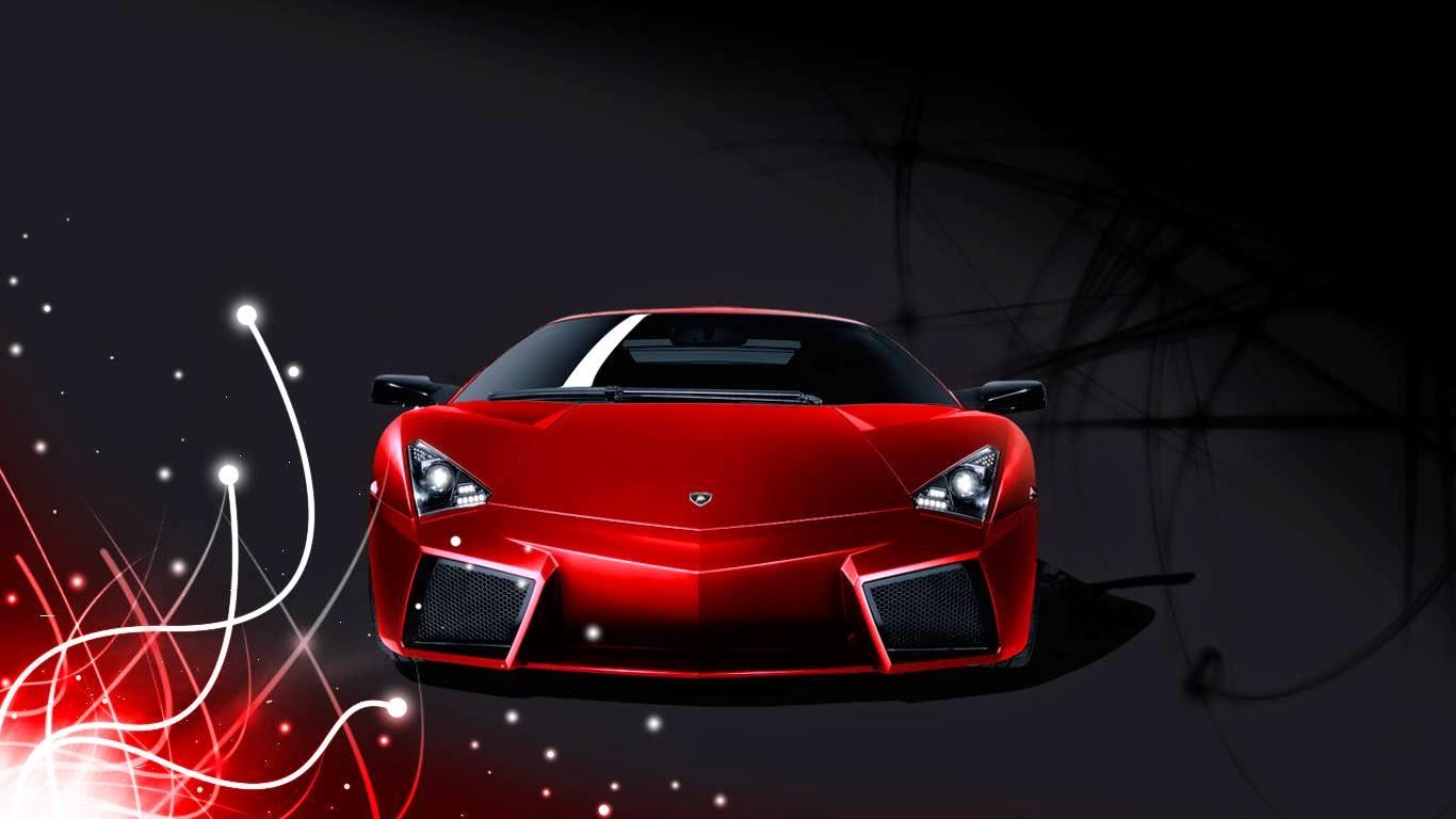 ดาวน์โหลด Lamborghini Wallpaper Hd