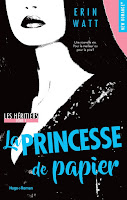 http://lachroniquedespassions.blogspot.fr/2018/01/the-royals-tome-1-paper-princess-d-erin.html