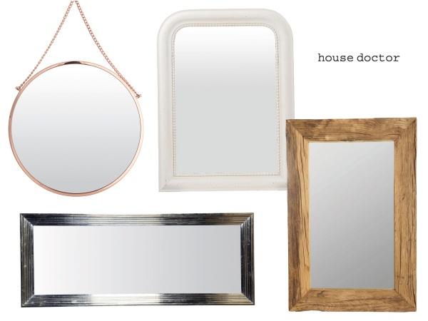de perfecte spiegel online de interieurcollectie. Black Bedroom Furniture Sets. Home Design Ideas