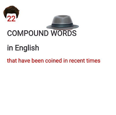 compound words list, compound words in english, compound words examples, compound words meaning, compound words worksheet, english words