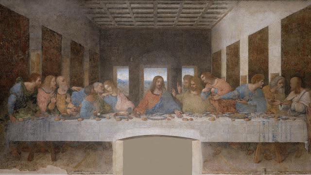 Descubren el lugar donde Jesucristo hizo uno de sus milagros más famosos