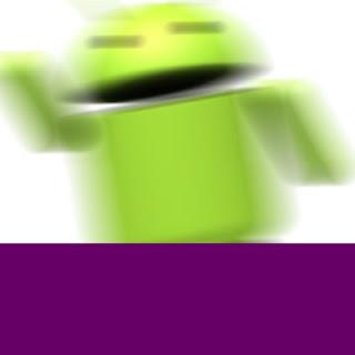 5 formas efectivas de acelerar Android