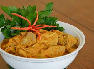 8 Resep Sayur Sehat Praktis Buat Menu Sehari-Hari D Rumah