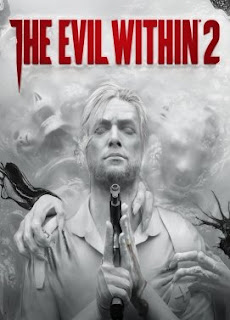 The Evil Within 2 [30 GB]