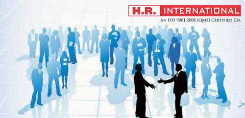 Overseas Manpower Agencies in India for Gulf Countries