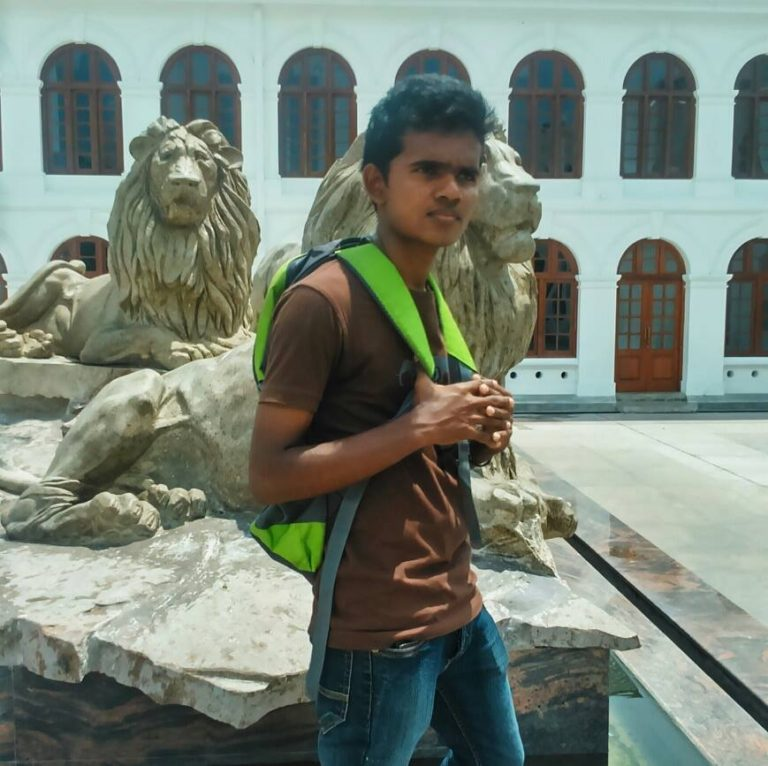 gampaha men Looking for gampaha sri lankan men check out the the profile previews below and you may just find your perfect match start flirting and arrange to meetup this week.
