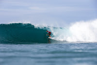 10 Kelly Slater Billabong Pipe Masters foto WSL tony heff