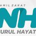Lowongan Zakat Advisor di Nurul Hayat - Semarang (Gaji Pokok, Insentif, Tunjangan, Dll)