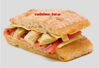 كيفية تحضير خبز بانيني Pain Panini,خبز البانيني,طريقة عمل خبز بانيني,طريقة تحضير خبز بانيني,خبز بانيني بالكفتة,خبز بانيني بالدجاج,خبز بانيني بالتن,كيفية عمل خبز بانيني,طريقة تحضير خبز بانيني ,كيفية إعداد خبز بانيني