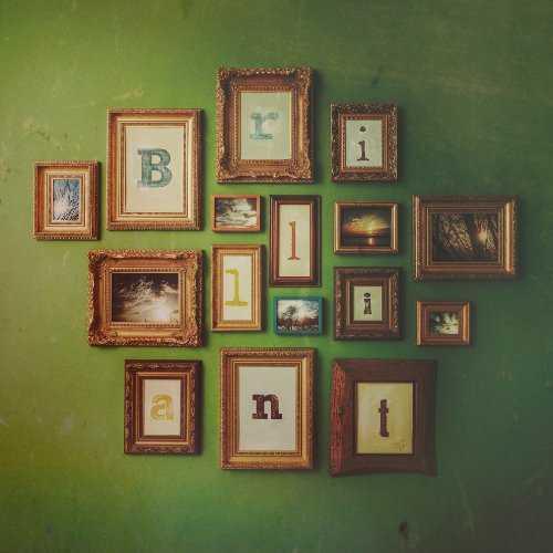 [MUSIC] 関口シンゴ – ブリリアント/Shingo Sekiguchi – Brilliant (2015.03.04/MP3/RAR)