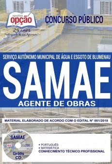 apostila-samae-de-blumenau-agente-de-obras-2018