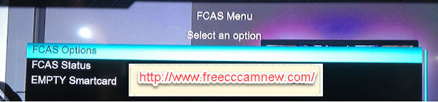 شرح تفعيل السيرفر المجاني ISHARE لأجهزة DIGICLASSE MA-902 & MA-85 MINI HD,digiclass ma-902-hd,digiclass hd 720 mini,digiclass ma-85 mini hd,moresat,شرح تفعيل السيرفر المجاني iShare لأجهزة Digiclasse MA-902 ,Digiclasse MA-902 ... ملف قنوات جاهز لجهاز,شرح تفعيل السيرفر المجاني iShare لأجهزة Digiclasse MA-902 & MA-85 MINI HD .,MA-85 MINI HD, شرح تفعيل السيرفر المجاني iShare لأجهزة Digiclasse ,شرح طريقة إدخال كود IPTV لجهاز VISION CLEVER III,vision clever 3 مميزات,recepteur vision clever 3,flash vision clever 3,vision clever 1 تفعيل,vision clever 3 تفعيل,vision clever 3 ملف قنوات,vision clever 3 iptv,vision clever 3 startimes,