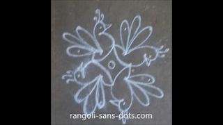 small-birds-rangoli-610a.jpg