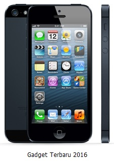 Dan salah satu produk IPhone yang paing banyak di cari adalah IPhone 5 yang  akan kita bahas pada perjumpaan kali ini. 91c540f912
