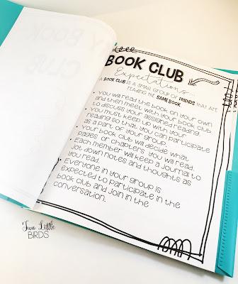 bit.ly/BookClubPack