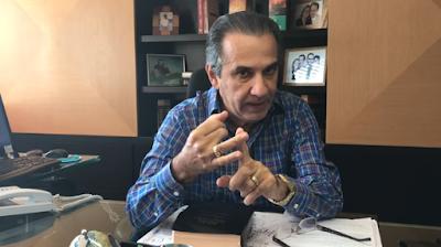 """Silas Malafaia detona petistas: """"vocês não tem moral pra pedir saída de Temer"""""""