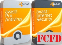 Latest Avast 2016 Crack Till 2050 Free