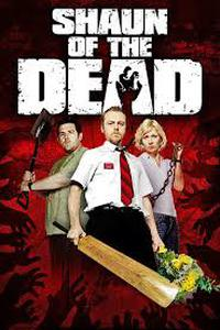 Download Shaun of the Dead (2004) Movie (Dual Audio) (Hindi-English) 480p-720p-1080p | BluRay