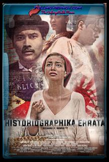 Historiographika errata (2017)