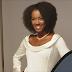 Comité Miss France et si vous laissiez nos cheveux afro tranquilles ?