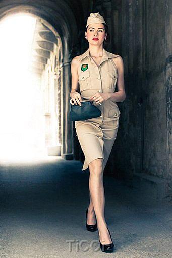 Ts Escorts Oslo Eskorte Girl