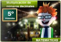 http://repositorio.educa.jccm.es/portal/odes/matematicas/libro_web_38_Multi_Decim/