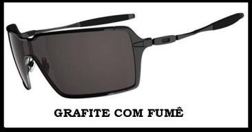 b263c240b http://produto.mercadolivre.com.br/MLB-236323420-oculos-oakley-probation -polarizado-original-frete-gratis-_JM