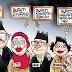 Perspektif Politik di Lampung Barat