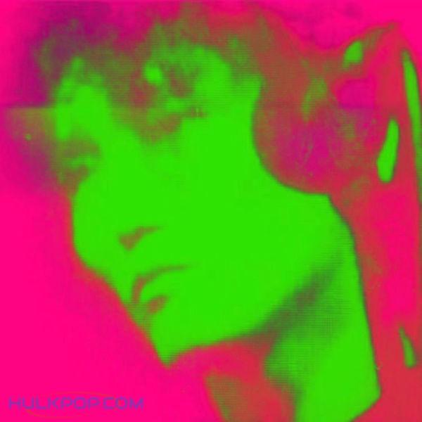 The Black Underground – The Shocking Pink