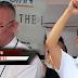 """VIRAL NEWS! Cebu archbishop praises Duterte, """" BINAGO NIYA ANG BUHAY NG BAWAT PILIPINO. READ THIS!"""