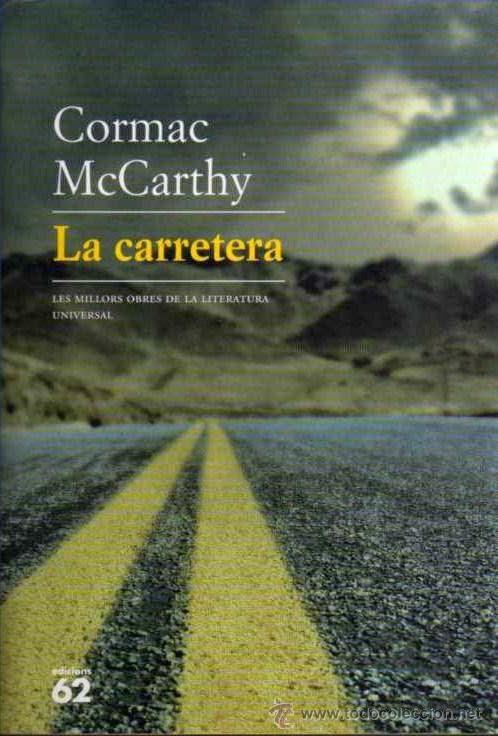http://labibliotecadebella.blogspot.com.es/2015/01/cormac-mccarthy-la-carretera.html