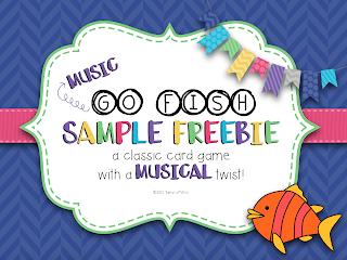 https://www.teacherspayteachers.com/Product/Music-Go-Fish-Sample-FREEBIE-1868050?aref=siaitjd5