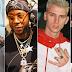 """Blackbear lança álbum """"Cybersex"""" com colaborações do 2 Chainz, MGK, Rick Ross, Ne-Yo, e +"""