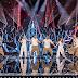 Εurovision 2016: H Ελλλάδα δεν πήρε το εισιτήριο για τον τελικό