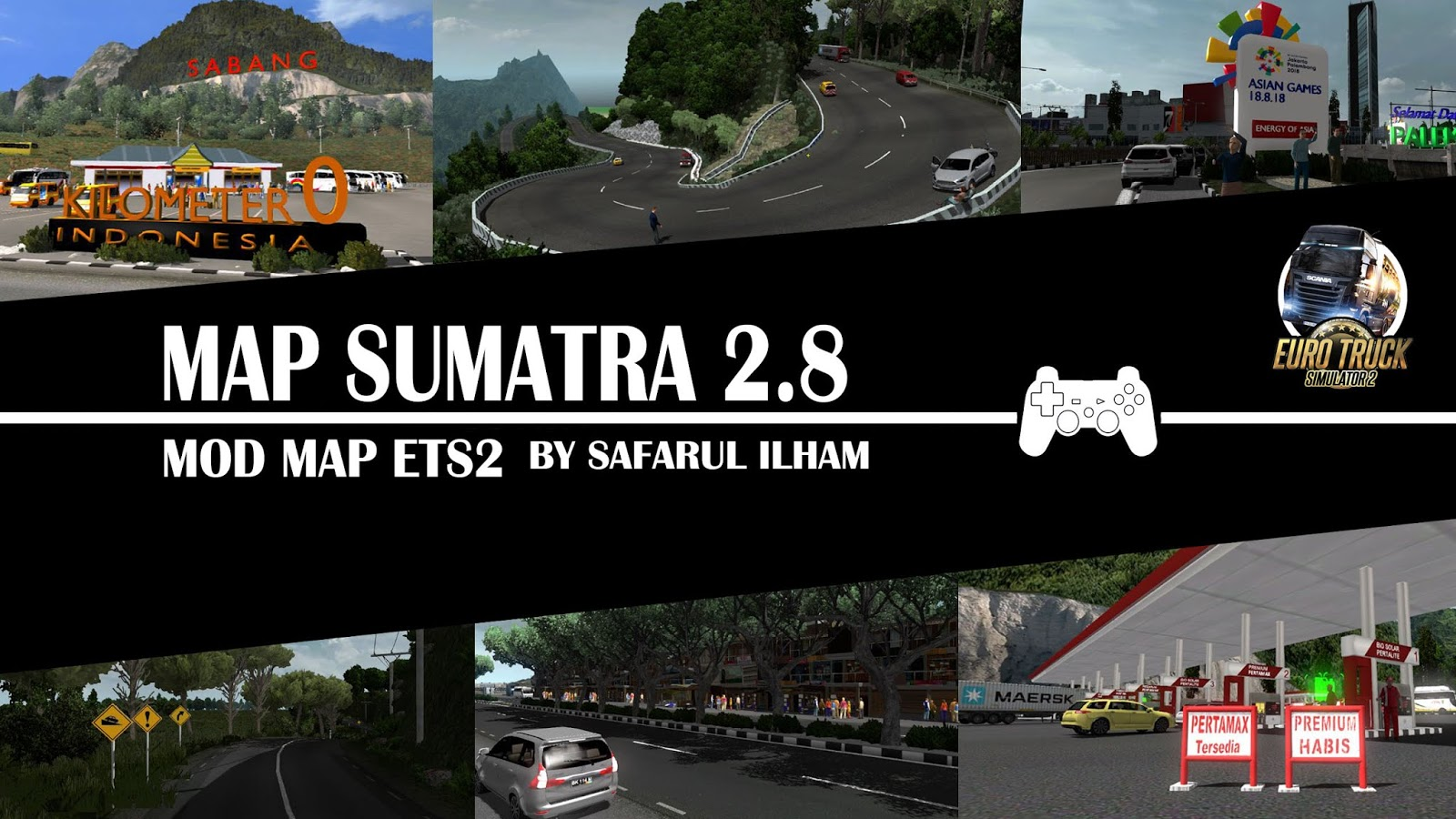 Sumatra Map 1 30 &1 31 Download – keralabusdesign