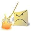 download+(10) - Conheça alguns aplicativos que ajudam a organizar as mensagens de E-mail.