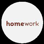 Homework Pekanbaru, toko furniture unik Di Pekanbaru