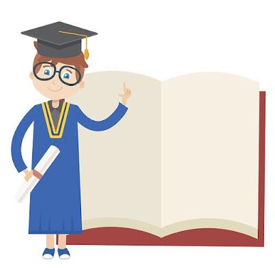 Cara Menjadi Mahasiswa yang Aktif, Kreatif, dan Berprestasi