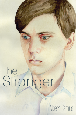 the stranger by albert camus siderite s blog