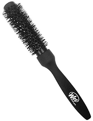Wet Brush Epic Blow-out Brush 1.5 Inches